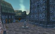 Shadowfang Courtyard