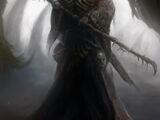 Eregan Plagueheart