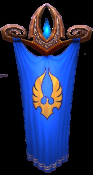 High Elf Banner.png