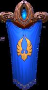 High Elf Banner