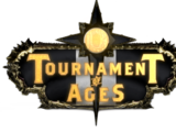 Tournament of Ages