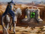 Aetyleus the Elder