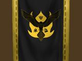 Raven Conclave