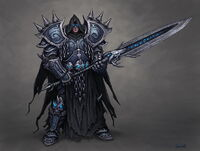 DeathKnightRaneman colored.jpg