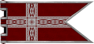 Elsinore Flag