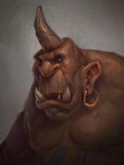 Ogre Male (Cropped).jpg