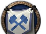 Lordaeron Silver Hand