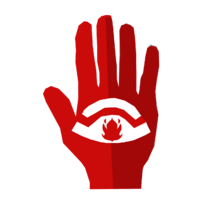 Hand of the Unblinded.png