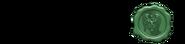 Peregrin Signature