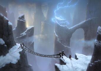 Storm Peaks Art Justin Kunz.jpg