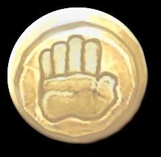 ArgentCoin