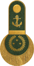Kul Tiras Navy O-11.png