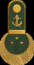 Kul Tiras Navy O-7.png
