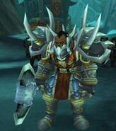 180px-Saurfang the Younger