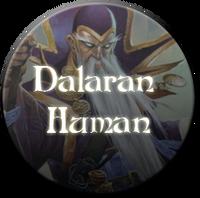 DalaranHuman.png