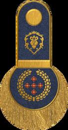 SWA Lord High Marshal.png