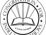 Congregation for Sacred Doctrine