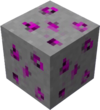 Molybdenum Ore.png