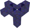 Blue Crystal Plant.png