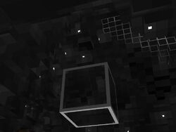 Minilight-hide-1.jpg