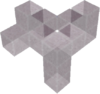 Boron Crystal Plant.png