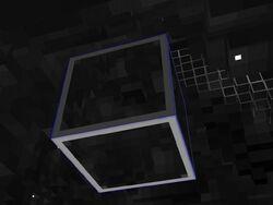 Minilight-hide-2.jpg