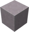 Boron Crystal.png