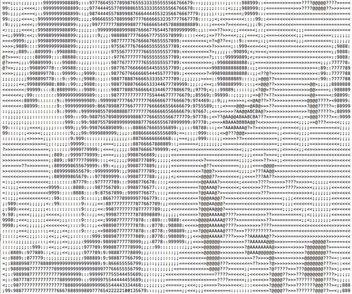 W0-0 0 0.hm-ASCII.jpg