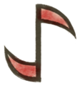 Element blood small.png