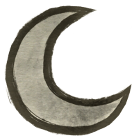 Element moon small.png