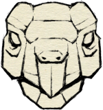 Sign of the Tortoise