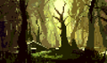 MH YoungForestPixel.png