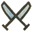 Element steel small.png