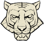 Sign of the Tiger