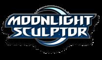 Moonlight Sculptor Wiki