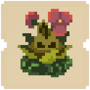 Forest Wood Figure.png
