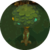 Corrupted Mavu Tree.png