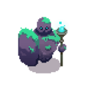 Stone Butler.png
