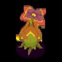 Fruit Turret.png