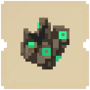Dimensional Res. Mineral Ore.png