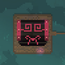 Purple Chest.png