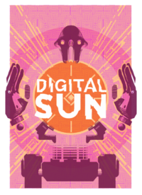 Digital Sun Games.png