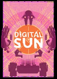 Digital Sun Games.png