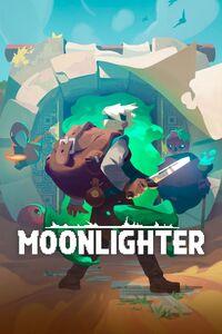 Moonlighter box art.jpg