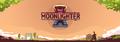 Moonlighter.png