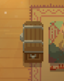 Personal Chest.png