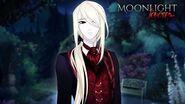 Trailer Moonlight Lovers - Vladimir