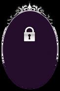 Inconnu-Portail