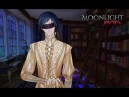 Trailer Moonlight Lovers - Raphaël