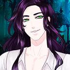 Avatar-beliath-profil.jpg